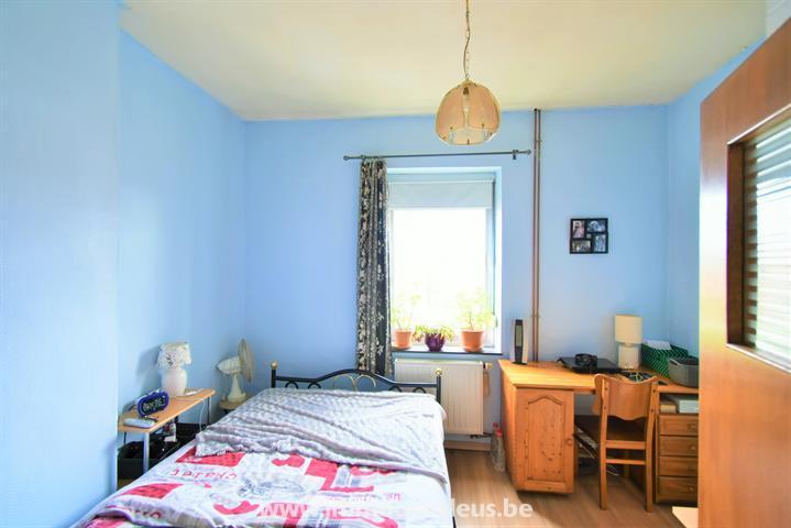 a-vendre-maison-liege-chne-3982117-5.jpg