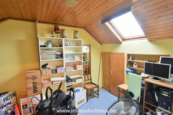 a-vendre-maison-liege-chne-3982117-6.jpg