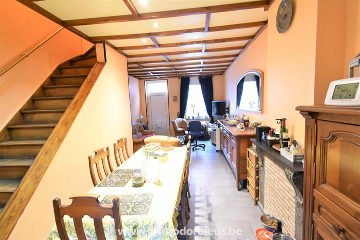 a-vendre-maison-liege-chne-3982117-7.jpg