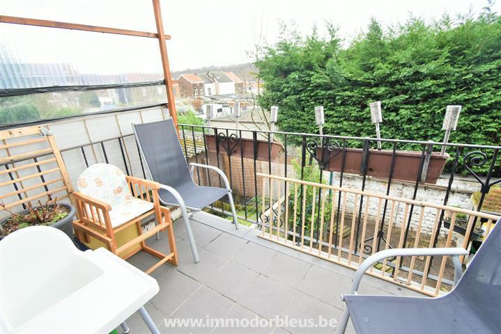 a-vendre-maison-liege-chne-3982117-8.jpg
