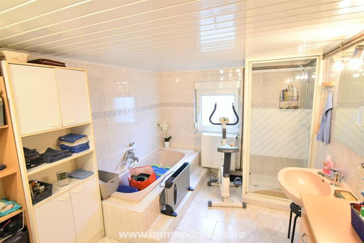 a-vendre-maison-liege-chne-3982117-9.jpg
