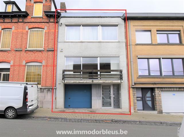 a-vendre-maison-liege-grivegne-3992264-0.jpg