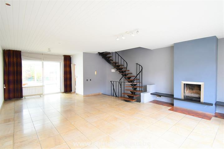 a-vendre-maison-liege-grivegne-3992264-1.jpg