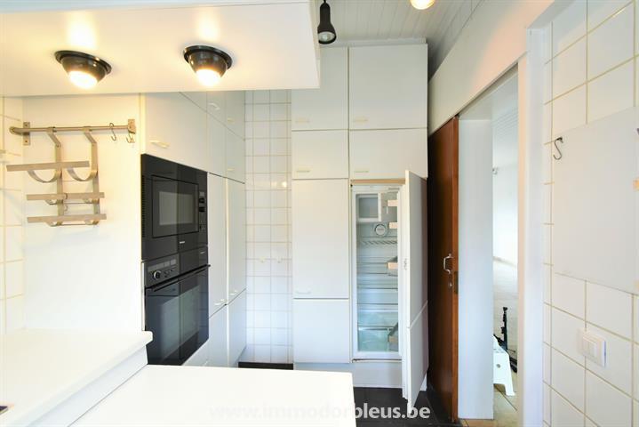 a-vendre-maison-liege-grivegne-3992264-10.jpg
