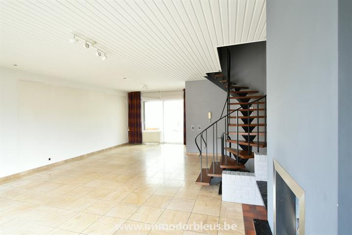 a-vendre-maison-liege-grivegne-3992264-11.jpg