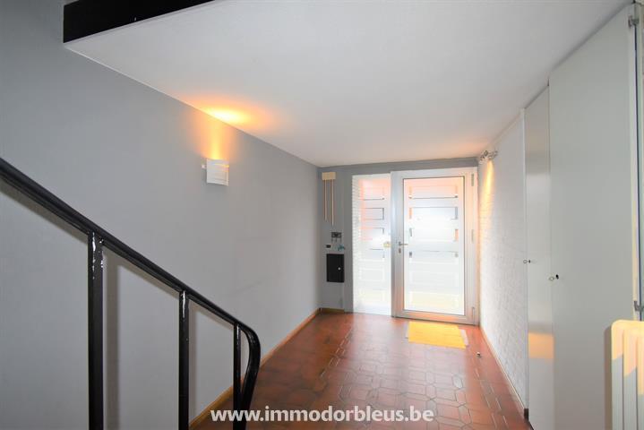 a-vendre-maison-liege-grivegne-3992264-12.jpg