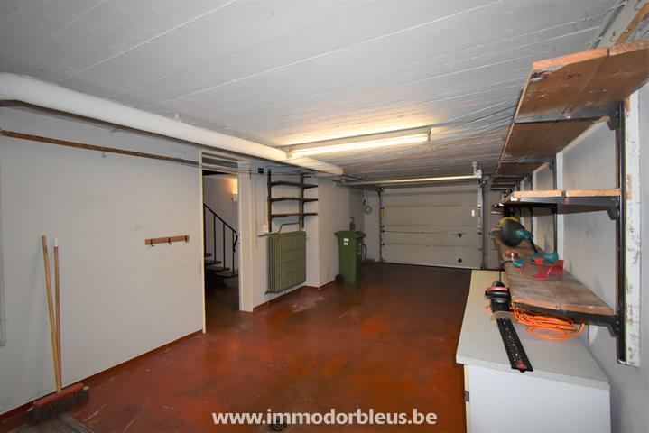 a-vendre-maison-liege-grivegne-3992264-13.jpg