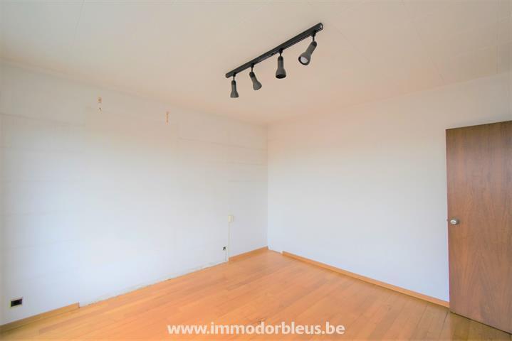 a-vendre-maison-liege-grivegne-3992264-14.jpg