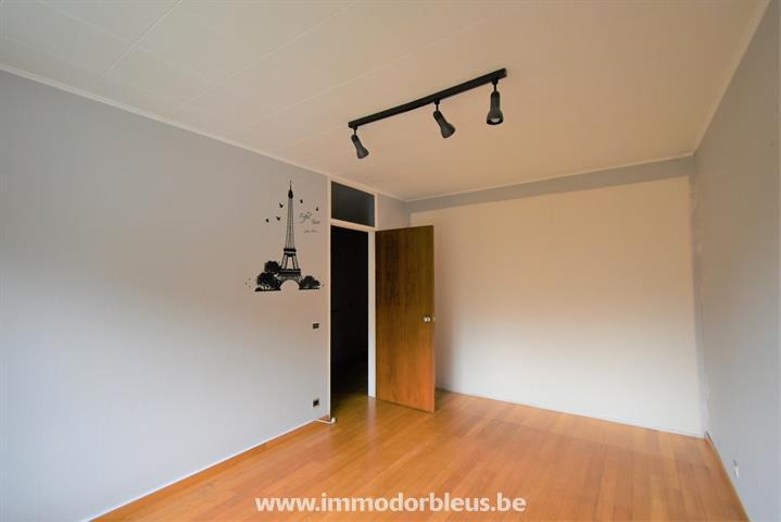 a-vendre-maison-liege-grivegne-3992264-15.jpg