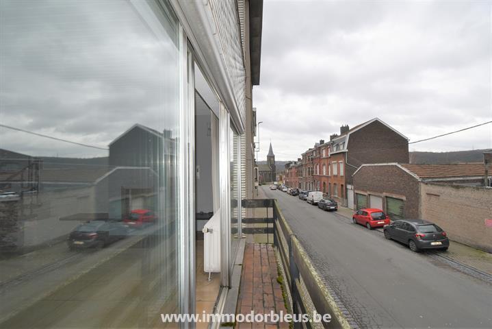 a-vendre-maison-liege-grivegne-3992264-16.jpg