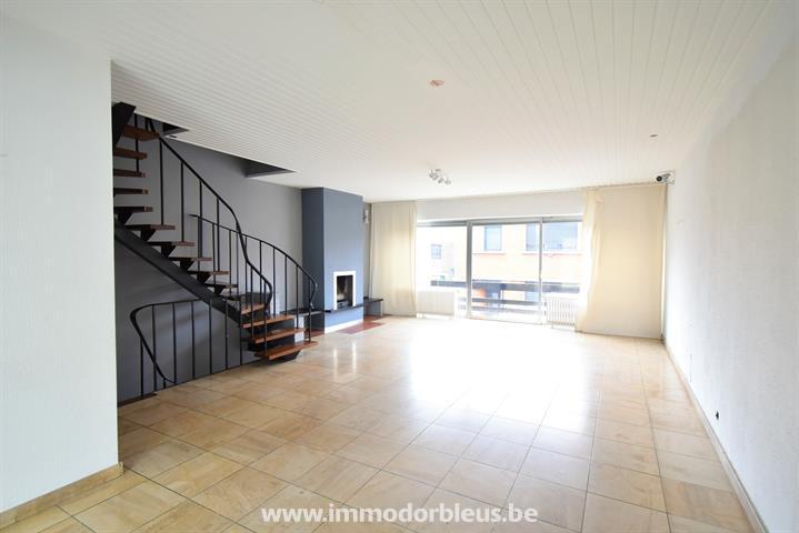 a-vendre-maison-liege-grivegne-3992264-2.jpg