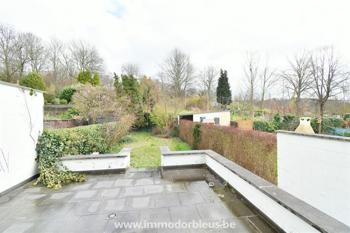 a-vendre-maison-liege-grivegne-3992264-3.jpg