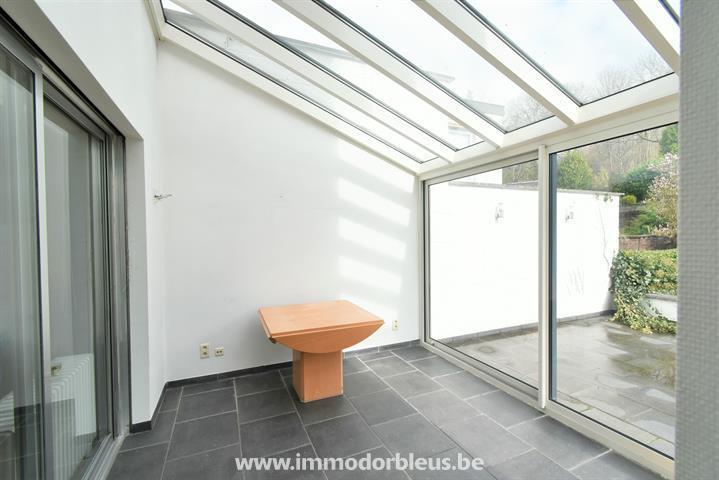 a-vendre-maison-liege-grivegne-3992264-4.jpg