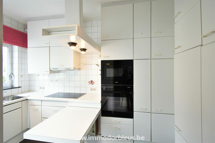 a-vendre-maison-liege-grivegne-3992264-5.jpg