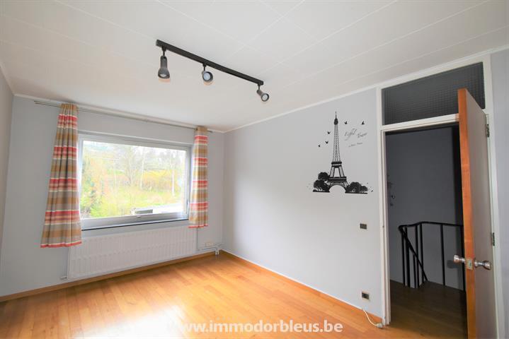 a-vendre-maison-liege-grivegne-3992264-6.jpg