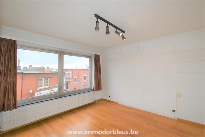 a-vendre-maison-liege-grivegne-3992264-7.jpg