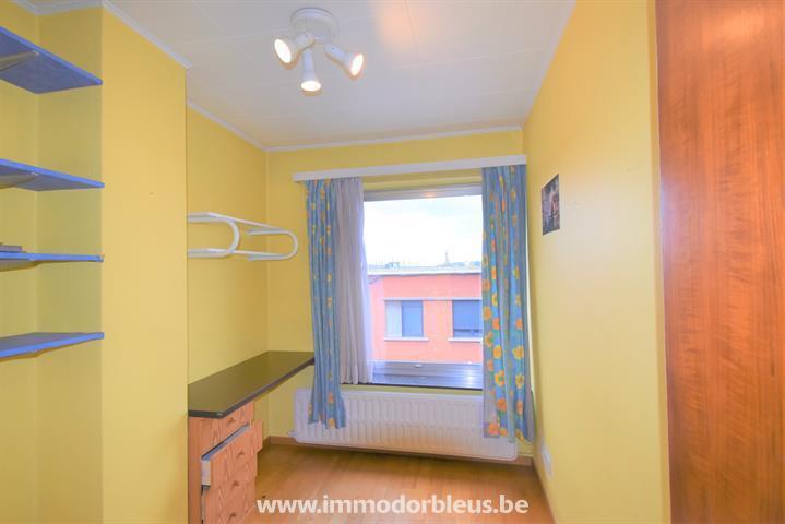 a-vendre-maison-liege-grivegne-3992264-8.jpg