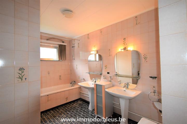 a-vendre-maison-liege-grivegne-3992264-9.jpg