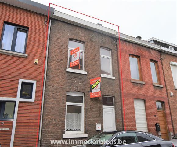 a-louer-maison-seraing-jemeppe-sur-meuse-3992685-0.jpg