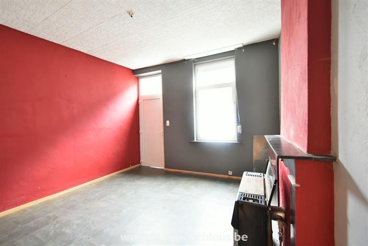 a-louer-maison-seraing-jemeppe-sur-meuse-3992685-1.jpg