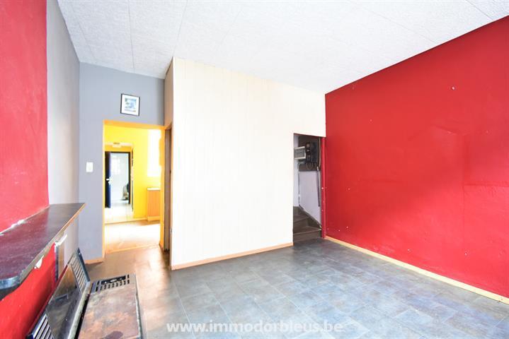 a-louer-maison-seraing-jemeppe-sur-meuse-3992685-2.jpg