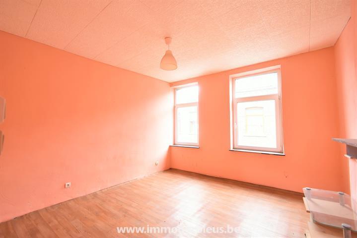 a-louer-maison-seraing-jemeppe-sur-meuse-3992685-3.jpg