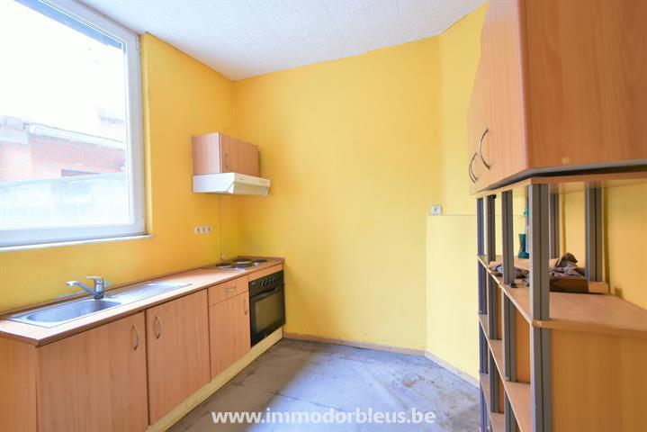 a-louer-maison-seraing-jemeppe-sur-meuse-3992685-4.jpg