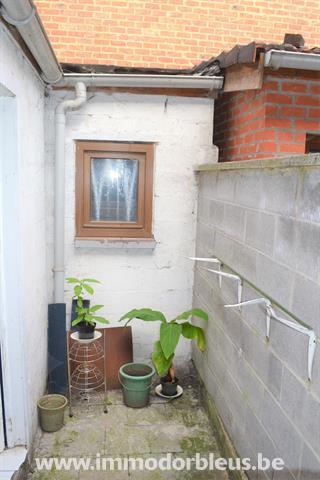 a-louer-maison-seraing-jemeppe-sur-meuse-3992685-5.jpg