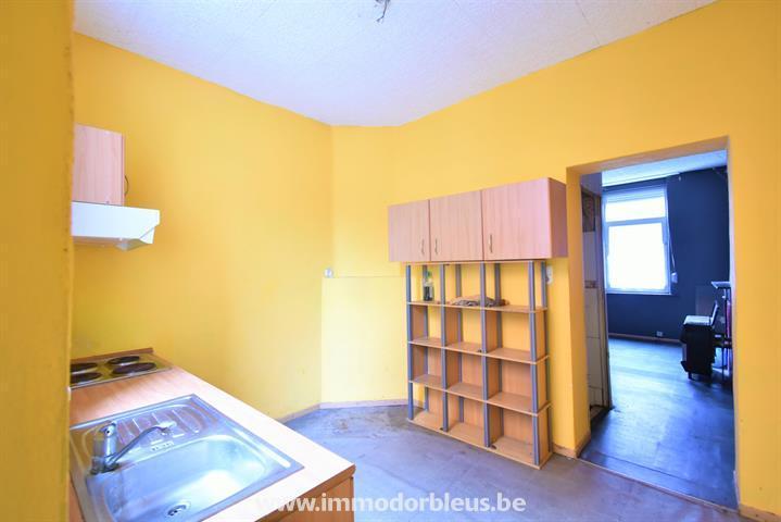a-louer-maison-seraing-jemeppe-sur-meuse-3992685-6.jpg