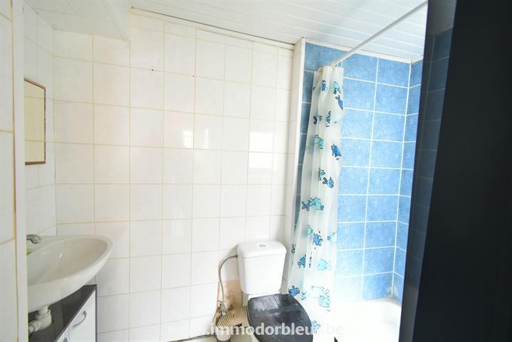 a-louer-maison-seraing-jemeppe-sur-meuse-3992685-7.jpg