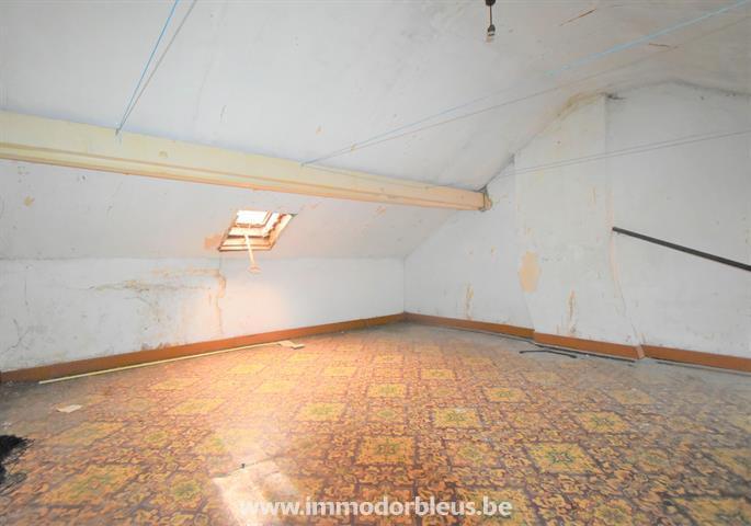 a-louer-maison-seraing-jemeppe-sur-meuse-3992685-8.jpg