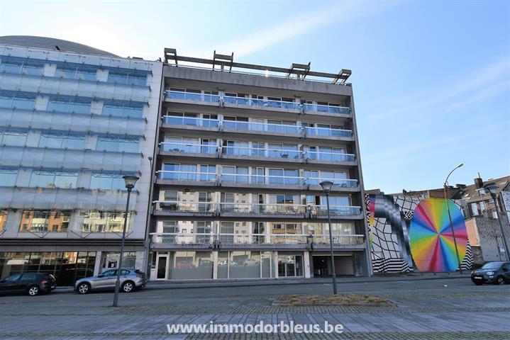 a-vendre-appartement-liege-3996062-0.jpg