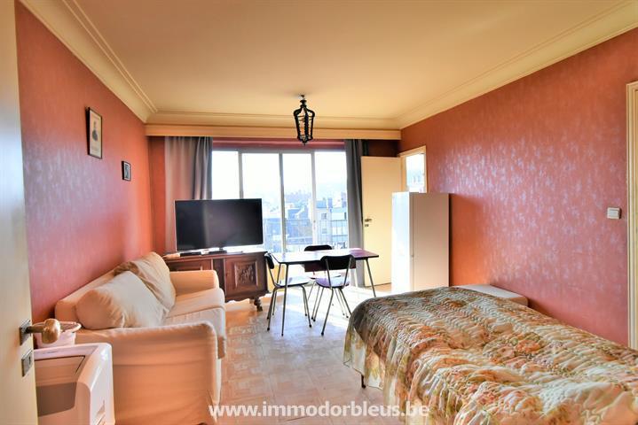 a-vendre-appartement-liege-3996062-1.jpg