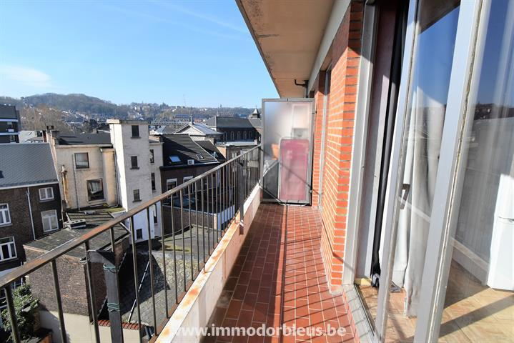 a-vendre-appartement-liege-3996062-2.jpg