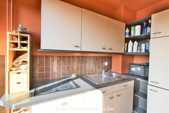 a-vendre-appartement-liege-3996062-3.jpg