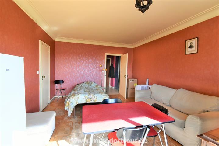 a-vendre-appartement-liege-3996062-5.jpg