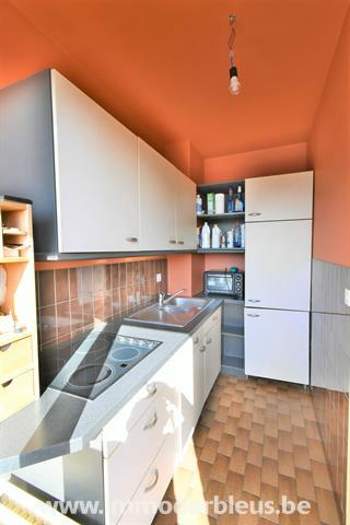 a-vendre-appartement-liege-3996062-7.jpg