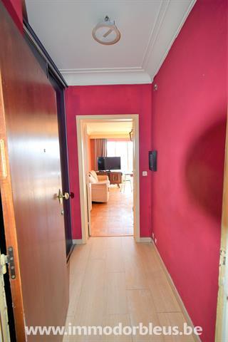 a-vendre-appartement-liege-3996062-9.jpg