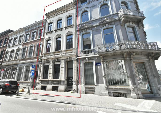 a-vendre-maison-liege-4002773-0.jpg