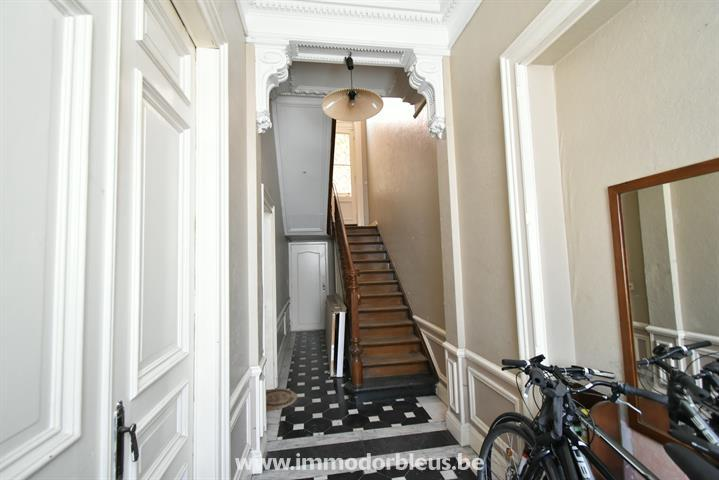 a-vendre-maison-liege-4002773-1.jpg