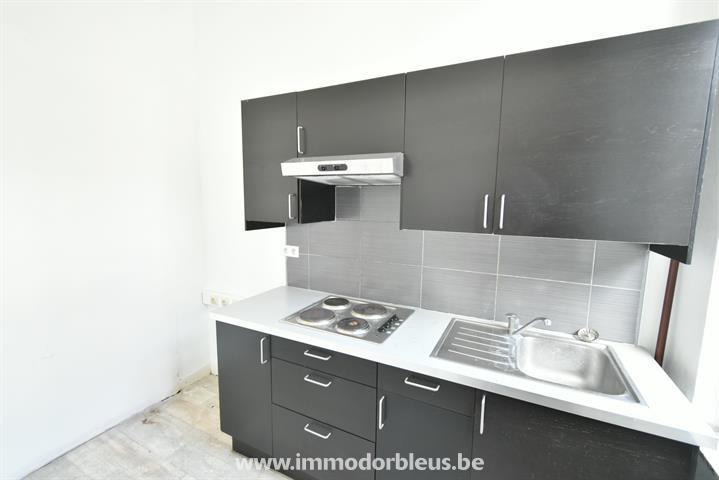 a-vendre-maison-liege-4002773-10.jpg