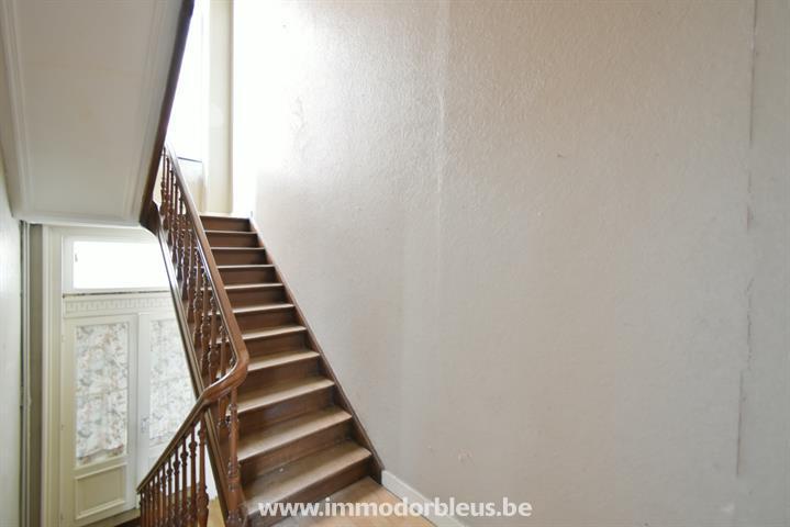 a-vendre-maison-liege-4002773-11.jpg