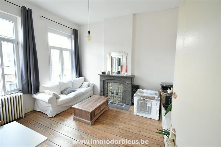 a-vendre-maison-liege-4002773-12.jpg