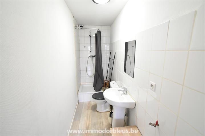 a-vendre-maison-liege-4002773-14.jpg