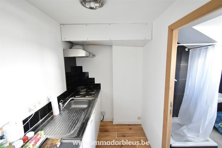 a-vendre-maison-liege-4002773-18.jpg