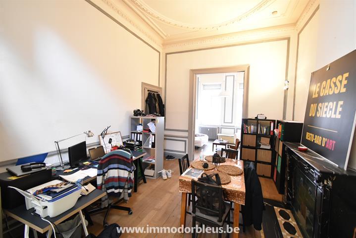a-vendre-maison-liege-4002773-2.jpg