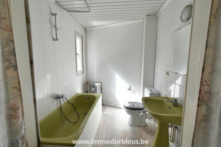 a-vendre-maison-liege-4002773-6.jpg