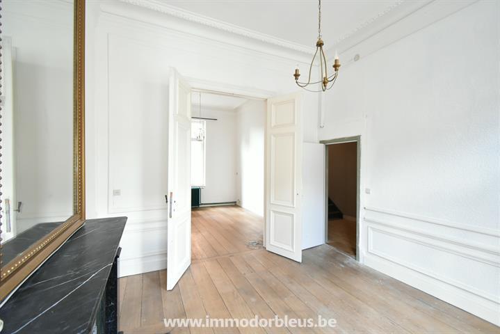 a-vendre-maison-liege-4002773-7.jpg