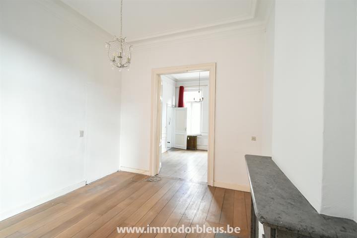 a-vendre-maison-liege-4002773-8.jpg
