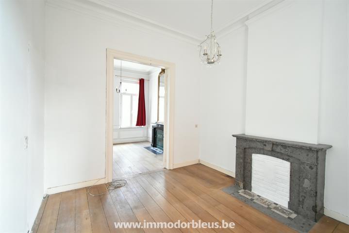 a-vendre-maison-liege-4002773-9.jpg